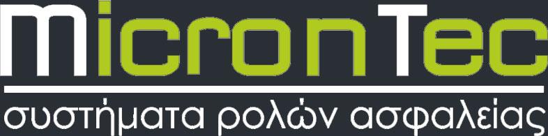 Micron-Tec