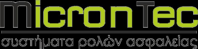Micron-Tec.com